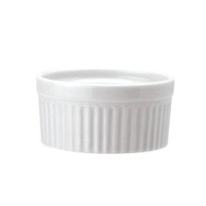 Ramekin porcelana 210ml – grande